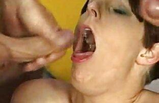 Tiny anal slut sex jepang porn bae